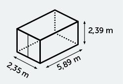 1540913376.box.xl.schema.jpg
