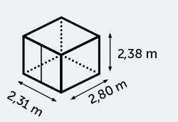 1540913435.box.l.schema.jpg