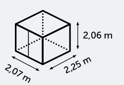 1540913543.box.m.schema.jpg