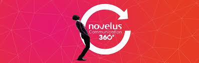 Novelus 360°